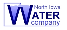 North Iowa Water Professionals providing complete water well service